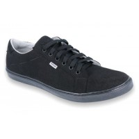 VOLLSJÖ Shoes 8214-5064M-11130