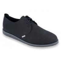 VOLLSJÖ Shoes 59141-1900M-11130